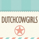 Dutchcowgirls