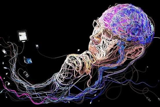 Wetenschappers Vinden Neuronen Die Emoties Verwerken