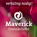 Maverick Translations