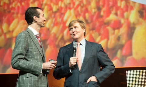 willem-alexander-the-next-web-numrush
