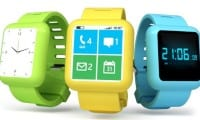 Windows-Phone-8-Watch