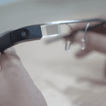 Unboxing Glass video: wat vinden we in de doos van Google Glass?