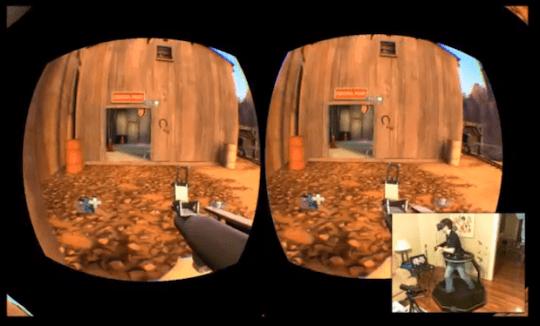 oculus_rift_treadmill