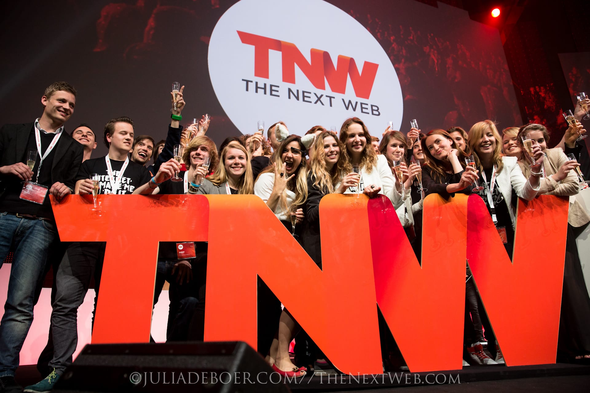 the-next-web-2013-numrush-aftermovie
