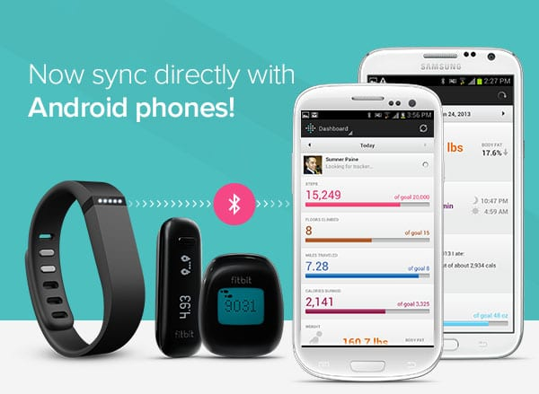 fitbit-android-direct-syncing