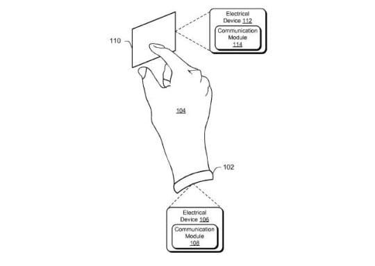 microsoft-patent-20130149965_650px-650x0
