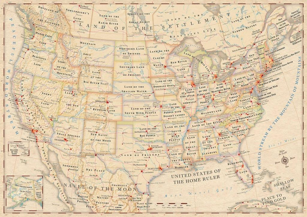 truen_names_atlasusa-map