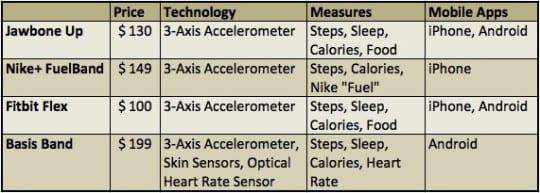 Updated-Chart-2
