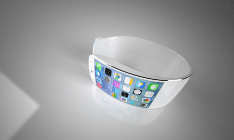 ciccare_iWatch_concept_iOS7