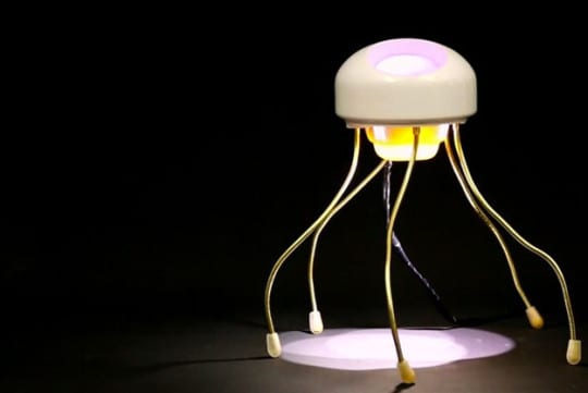 clyde-expressive-lamp