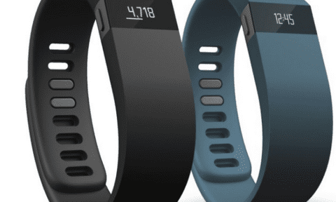 Fitbit-Force-970x500