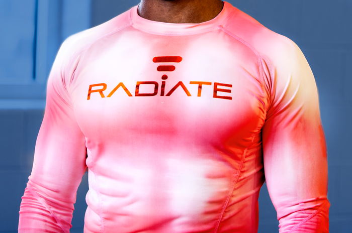 radiate-athletics-shirt