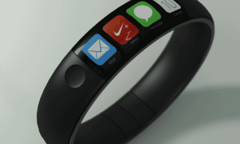 dribbble_small_iwatch2