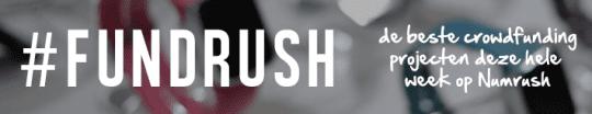 fundrush_banner