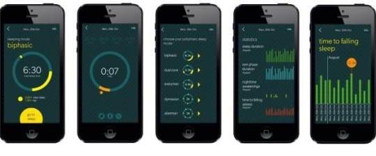 zizz-app-625x260