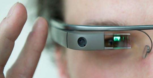 USA: consumer is expelled from restaurant for using Google Glass