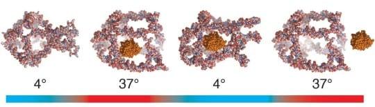 Nanobots2