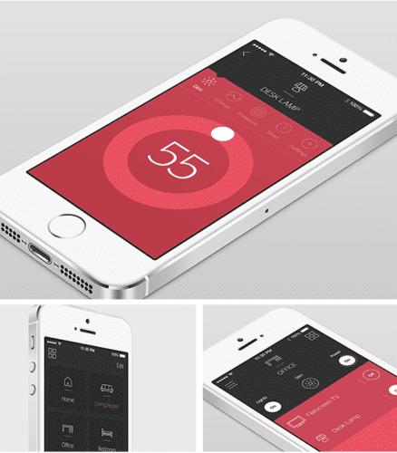 zuli_iphone_app