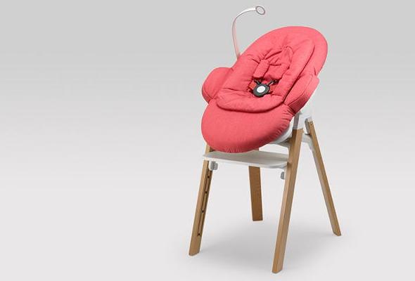 Stokke Ergonomische Stoel : Stokke steps ergonomische kinderstoel groeit mee van baby tot