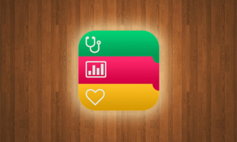 healthbook_icon