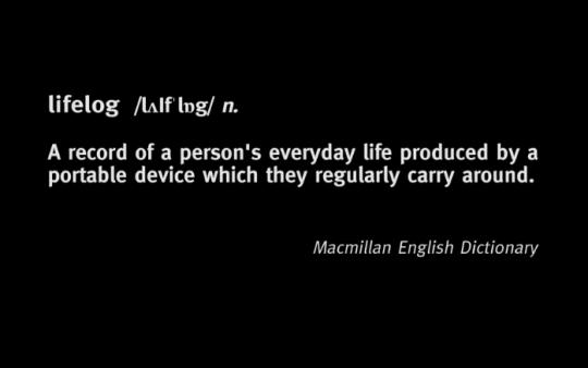 lifelog_documentaire-540x338