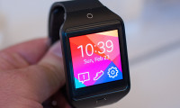 samsung-galaxy-gear2-1