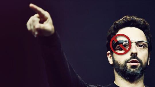 1-Google-Glass
