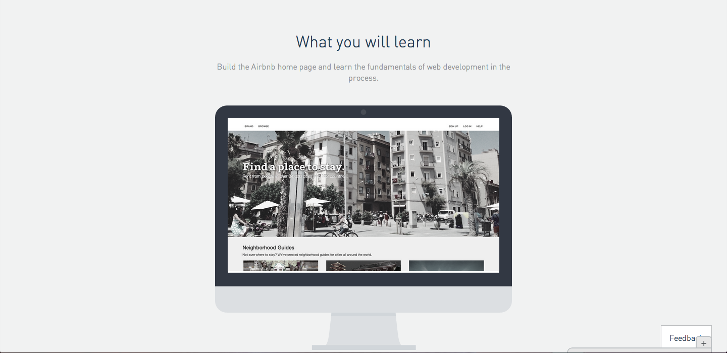 3029530-slide-codecademy-learning-environment-1