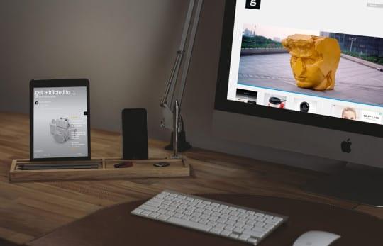 DeskPal-01-Boxheader
