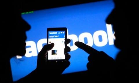 Facebook-NSA-PRISM