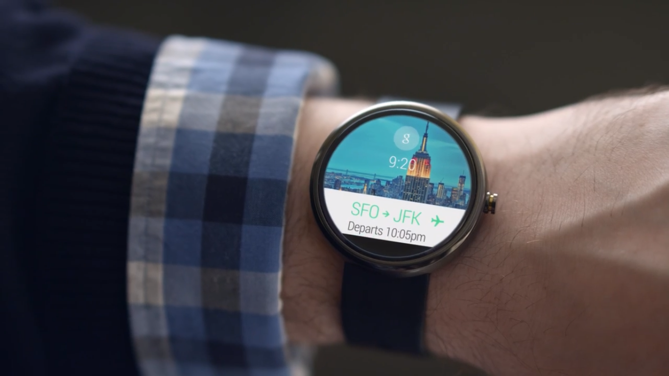 android-wear-moto-360