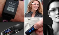 bits-wearablereport-tmagArticle