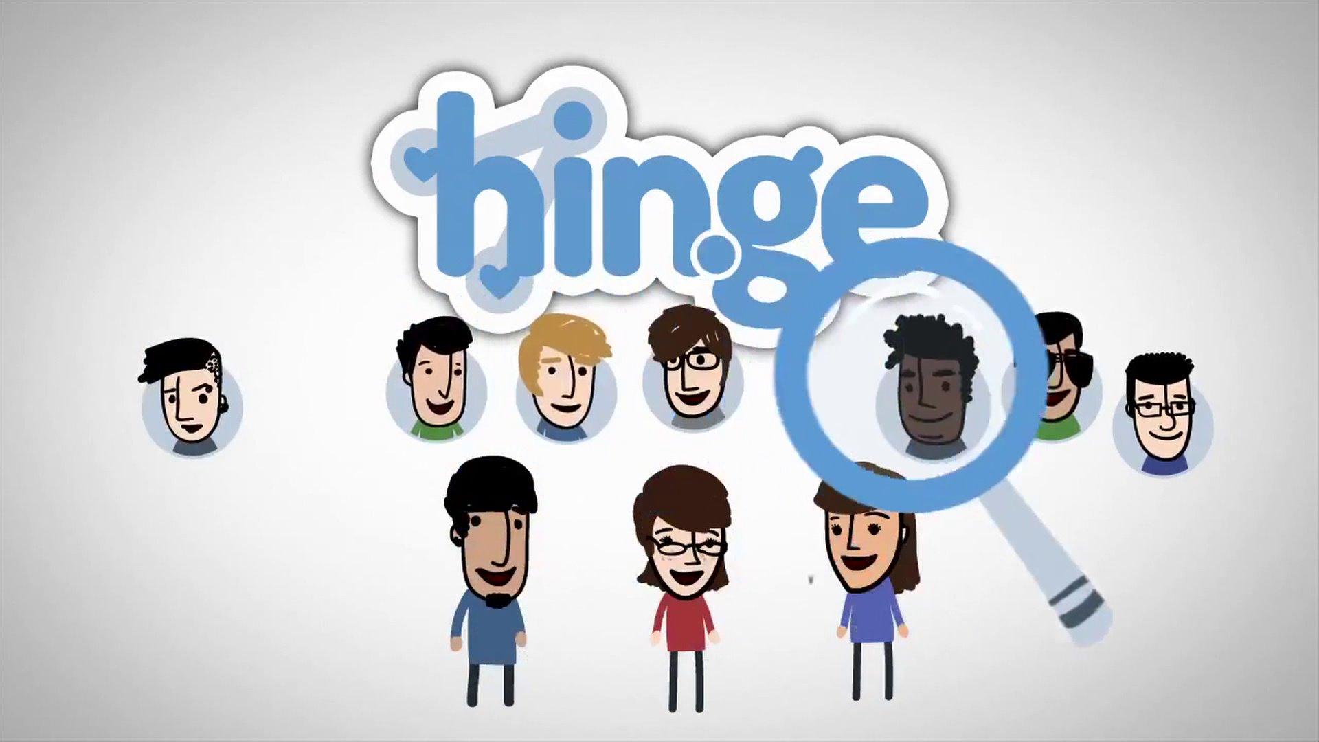 verschil aanbesteding tinder dating site Home datingtips de leukste dating apps voor op je smartphone bij tinder kan je andere kandidaten beoordelen met behulp van het systeem het enige verschil.