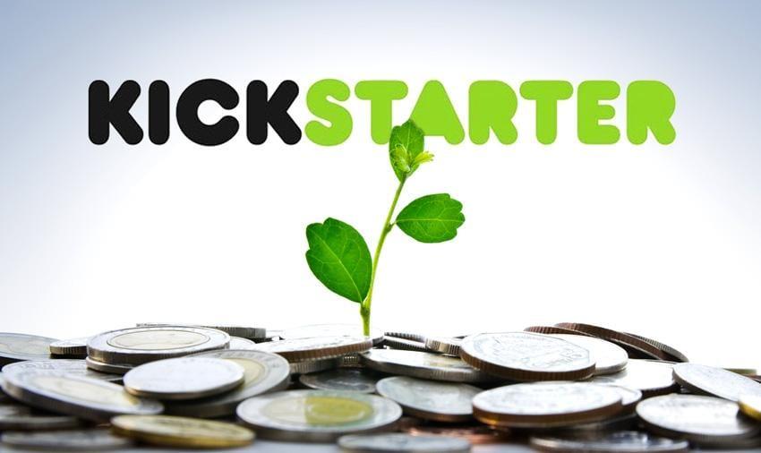 Crowdfunding platform nederland