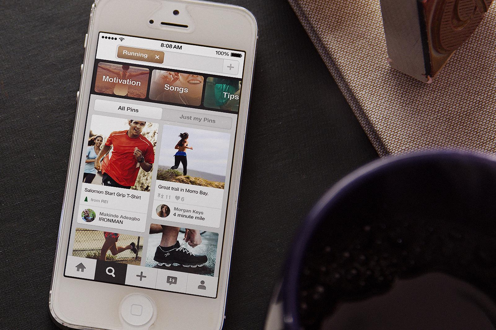 pinterest-guided-search