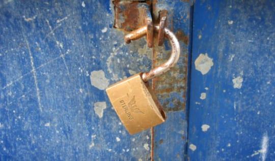 rusty-lock-680x400_story