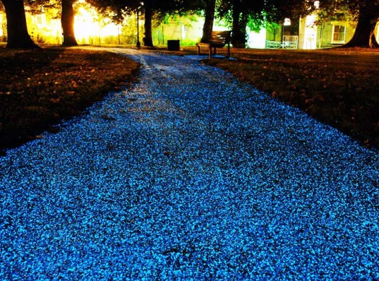 starpath-Pro-Teq-glow-pavement-537x398