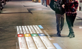 transitScreen_smartwalk