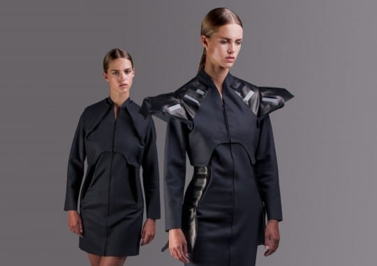 wearablesolar-coat-1024x724