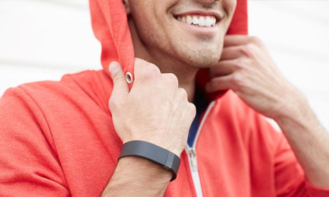 fitbit-force-4