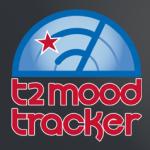 lg-icon-moodtracker3