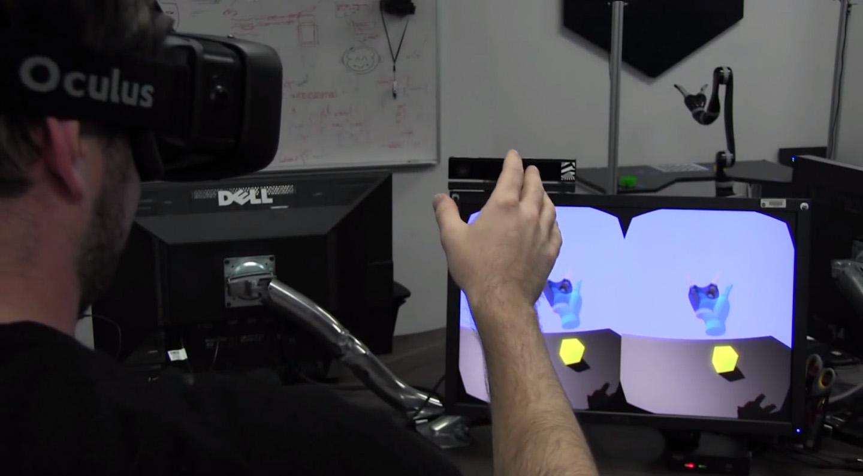 nasa-jpl-oculus-rift-kinect-2-robotic-arm