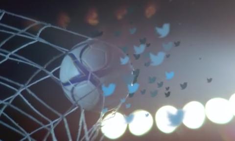 twitter-worldcup-2014