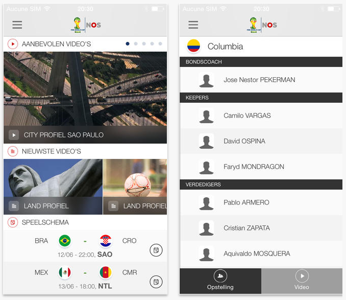 nos-wk-voetbal-2014-app