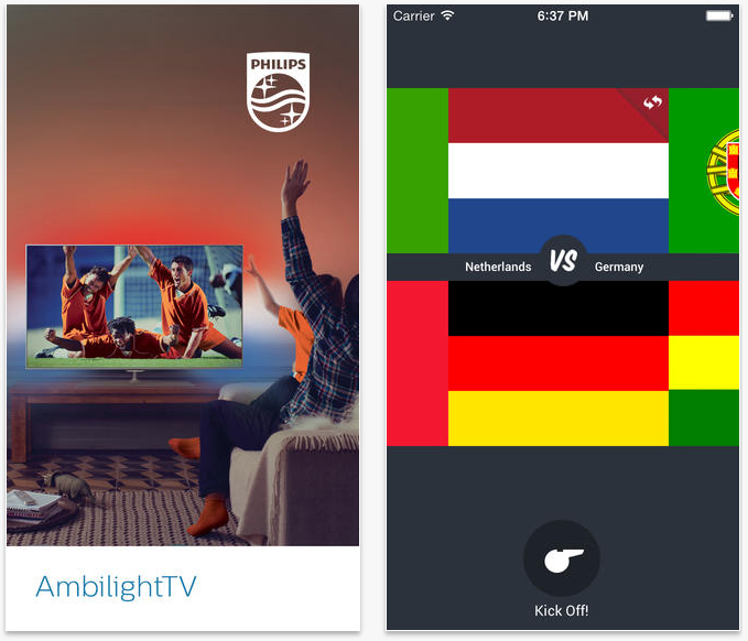 philips-ambilight-wk-app