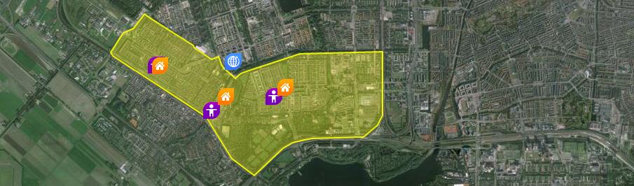amsterdam-west-cisco-smart-cities