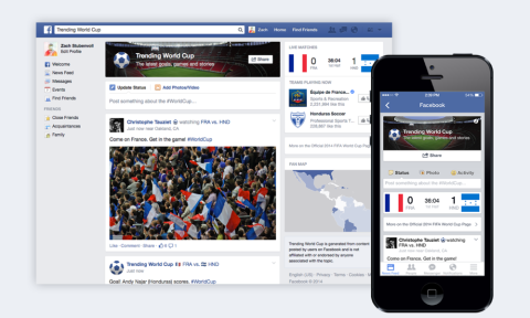 facebook-worldcup-page