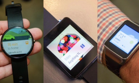 moto-360-samsung-gear-live-lg-g-watch