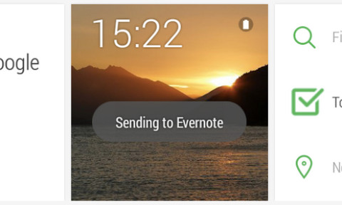 Evernote_for_Android_Wear_-_Android_Apps_on_Google_Play
