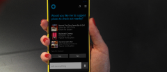 cortana_foursquare